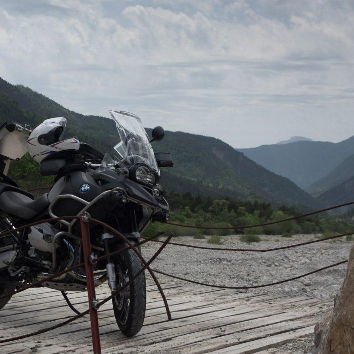 Motorradtour 2016 FranzAlpen (153 von 423)