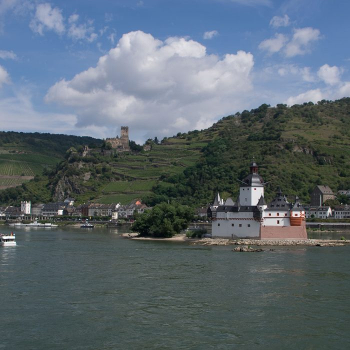 Am Rhein (1 von 34)